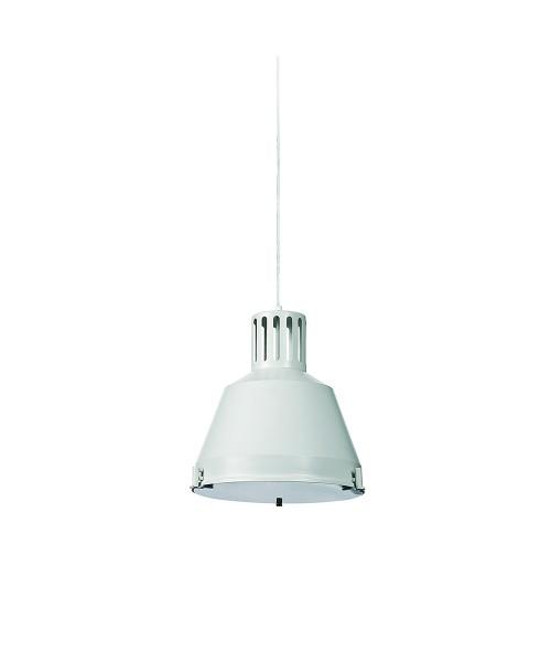 Подвесной светильник NOWODVORSKI 5528 Industrial