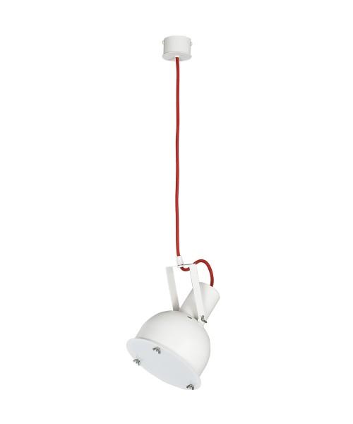 Подвесной светильник Nowodvorski 5525 Industrial