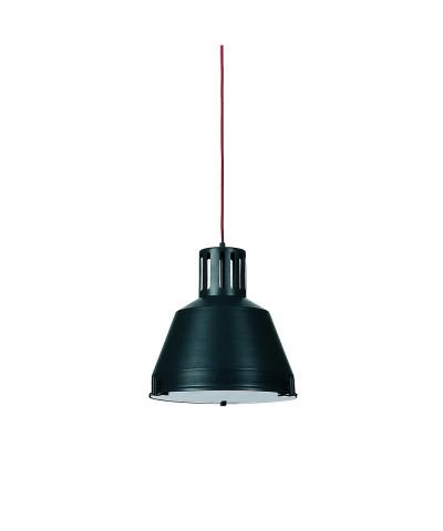 Подвесной светильник NOWODVORSKI 5530 Industrial