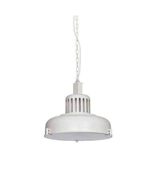 Подвесной светильник NOWODVORSKI 5532 Industrial