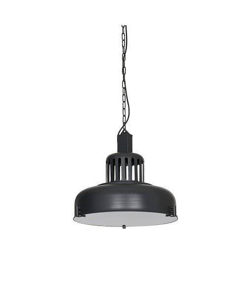 Подвесной светильник NOWODVORSKI 5533  Industrial