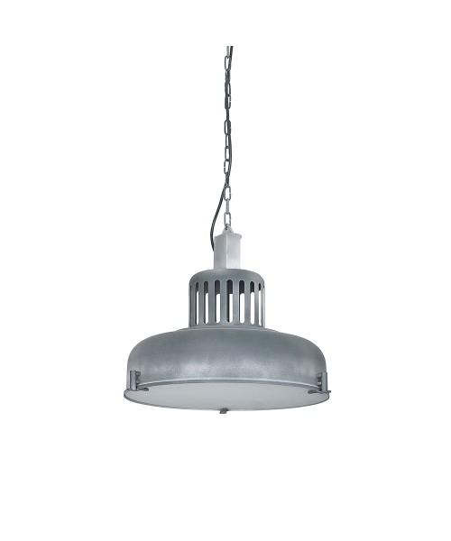 Подвесной светильник Nowodvorski 5534  Industrial
