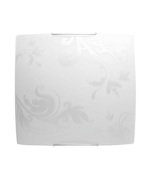 Настенный светильник Nowodvorski 3727 Ivy