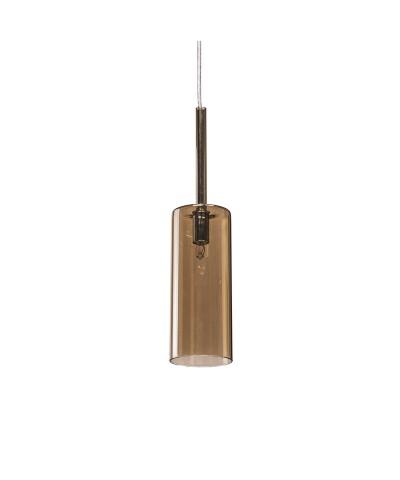 Подвесной светильник NOWODVORSKI 5776 Jess Beige