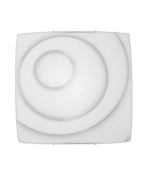 Потолочный светильник NOWODVORSKI 1440 Kameleon