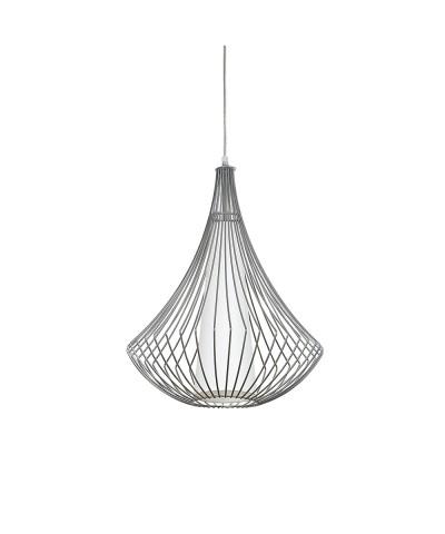 Подвесной светильник Nowodvorski 5648 Karen