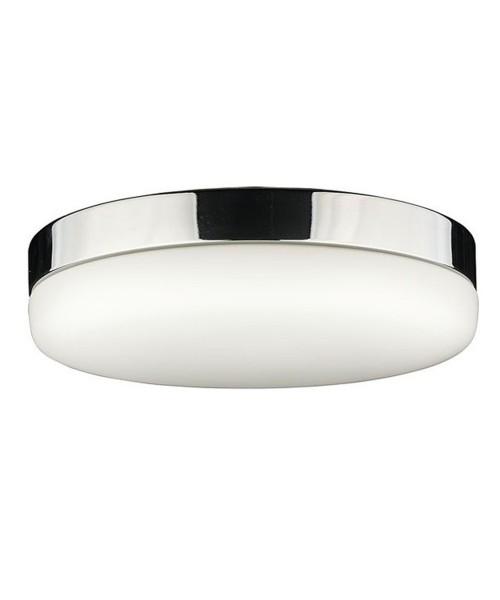 Потолочный светильник NOWODVORSKI 9490 Kasai