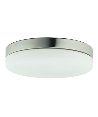 Потолочный светильник NOWODVORSKI 9491 Kasai