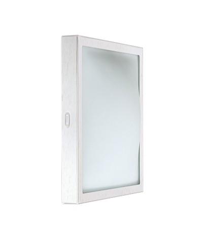 Потолочный светильник NOWODVORSKI 4301 Kendo S