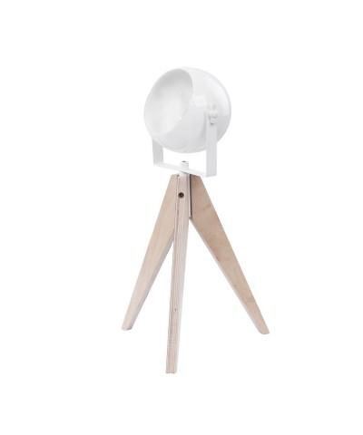 Настольная лампа NOWODVORSKI 6636 Kwai