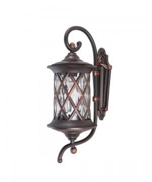 Уличный светильник Nowodvorski 6911 Lantern
