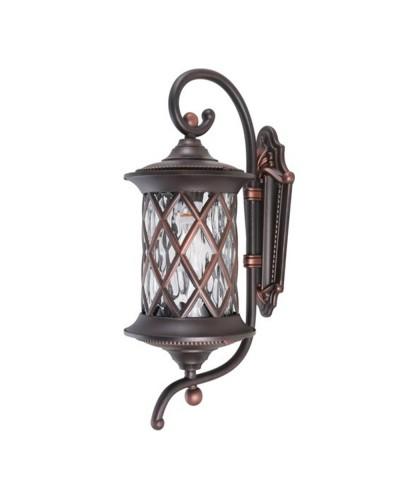 NOWODVORSKI 6911 Lantern