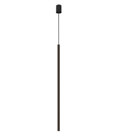 Подвесной светильник Nowodvorski 8436 Laser 1000 Black