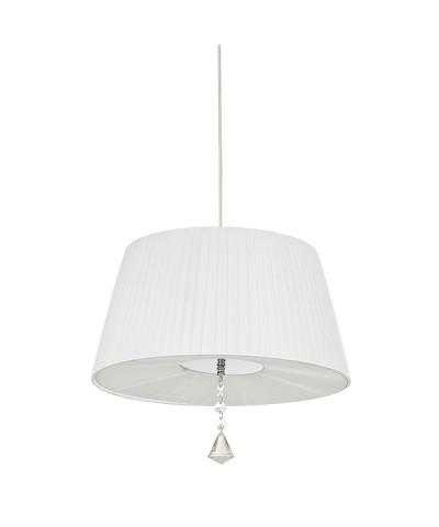 Подвесной светильник NOWODVORSKI 5142 Liguria