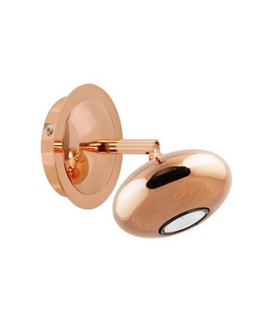 Nowodvorski 6241 Lipari Copper