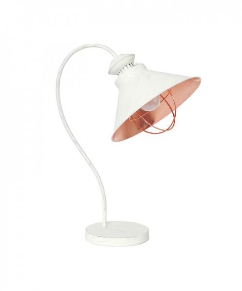 Настольная лампа NOWODVORSKI 5051 Loft