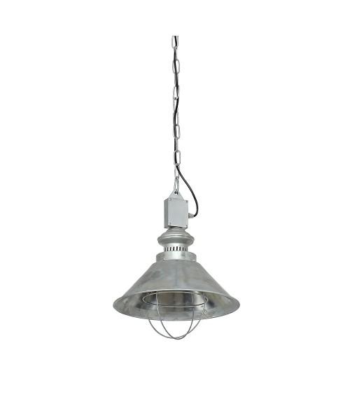 Подвесной светильник Nowodvorski 5062 Loft