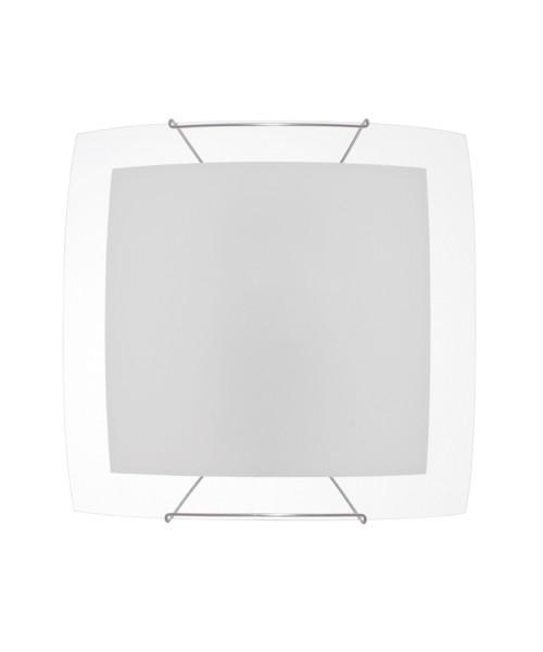 Настенный светильник NOWODVORSKI 1143 Lux