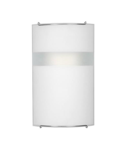 Настенный светильник NOWODVORSKI 2267 Lux mat