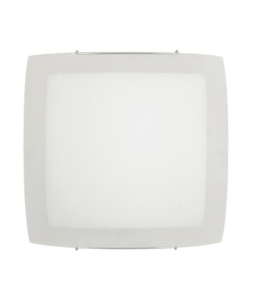 Потолочный светильник NOWODVORSKI 2273 Lux mat
