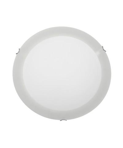 Потолочный светильник NOWODVORSKI 2275 Lux mat
