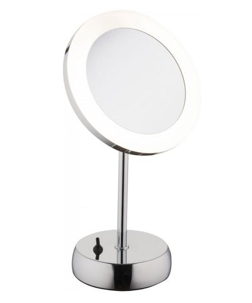 Настольная лампа NOWODVORSKI 9504 Makeup LED