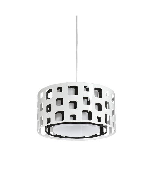 Подвесной светильник NOWODVORSKI 5224 Mallow