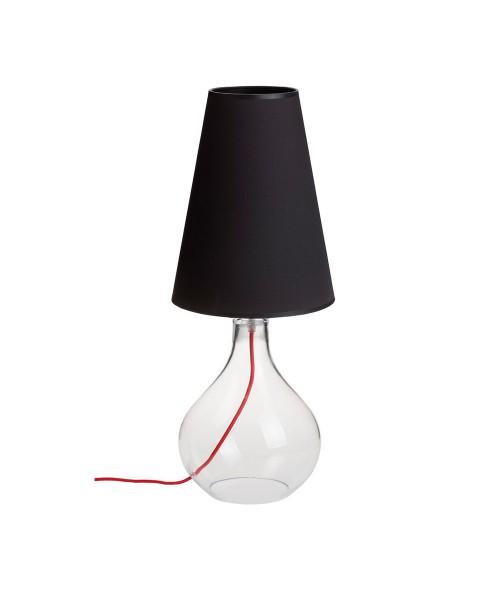 Настольная лампа NOWODVORSKI 5772 Meg