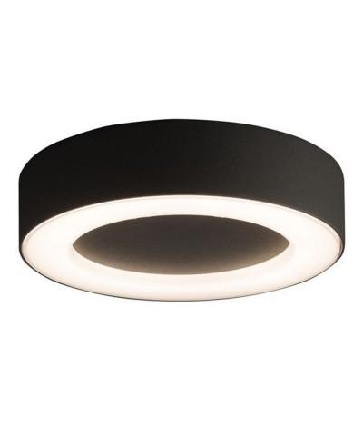 NOWODVORSKI 9514 Merida LED