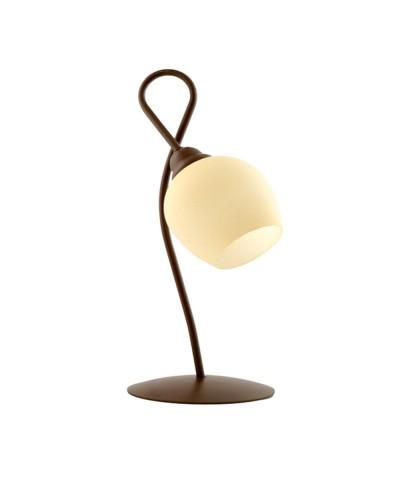 Настольная лампа NOWODVORSKI 1509 Miki