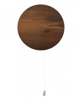 Nowodvorski 9310 Minimal Smoked Oak