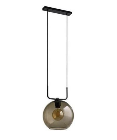 Подвесной светильник Nowodvorski 9364 Monaco