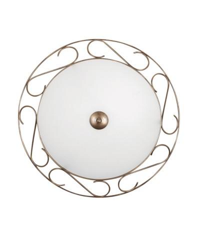 Потолочный светильник NOWODVORSKI 3488 Nazira