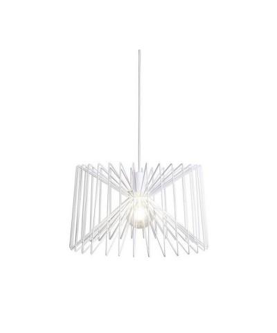 Подвесной светильник Nowodvorski 6767 Ness
