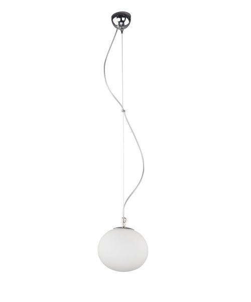 Подвесной светильник Nowodvorski 7024 Nuage S