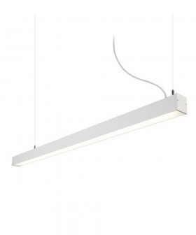 Nowodvorski 9355 OFFICE LED