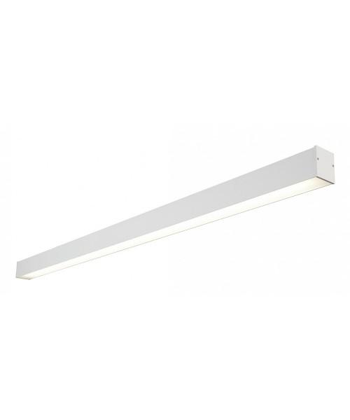 Потолочный светильник NOWODVORSKI 9358 Office LED