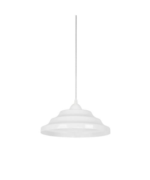 Подвесной светильник NOWODVORSKI 6397 Onda White