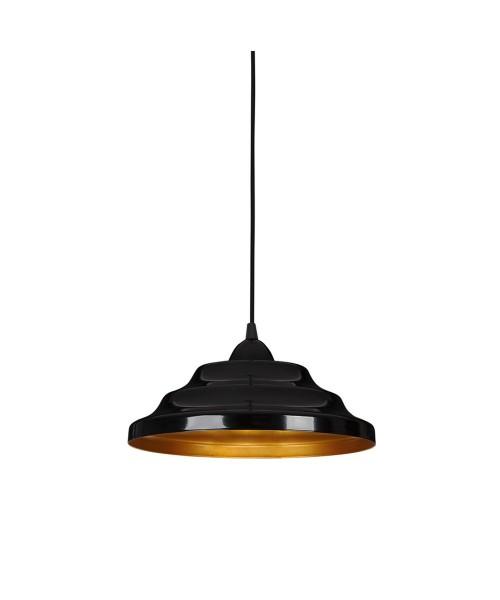 Подвесной светильник Nowodvorski 6428 Onda