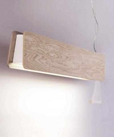 Подвесной светильник Nowodvorski 9635 Oslo LED