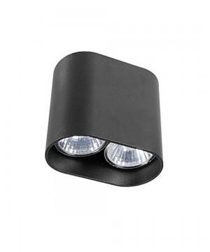 Точечный светильник Nowodvorski 9386 Pag