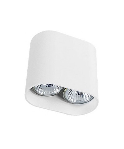 Точечный светильник NOWODVORSKI 9387 Pag