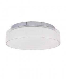 Nowodvorski 8173 Pan LED S