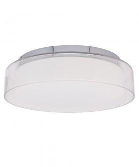 Nowodvorski 8174 Pan LED M