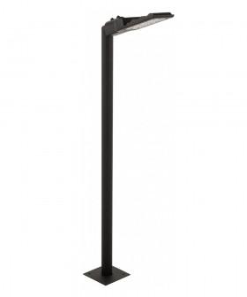 Nowodvorski 9420 Pathway LED