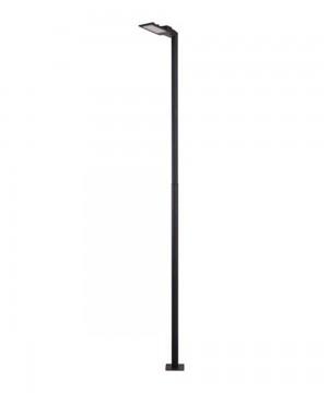 Уличный столб Nowodvorski 9125 Pathway LED