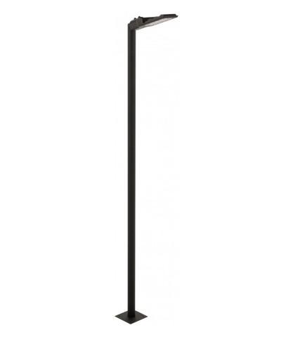 Уличный столб Nowodvorski 9252 Pathway LED