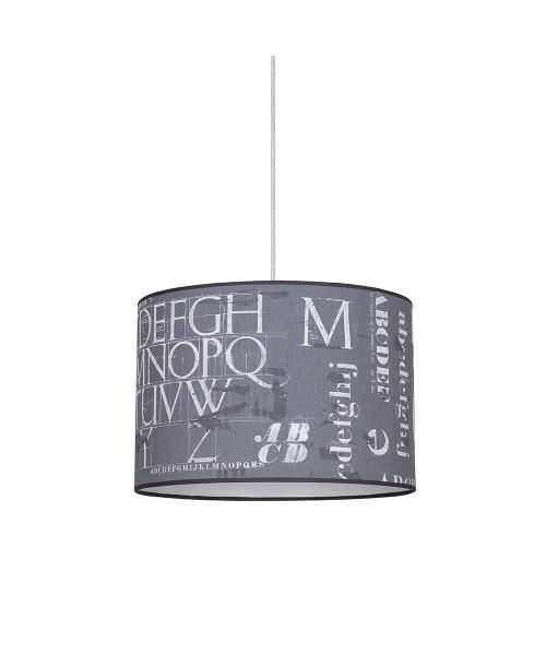 Подвесной светильник Nowodvorski 4411 Patty