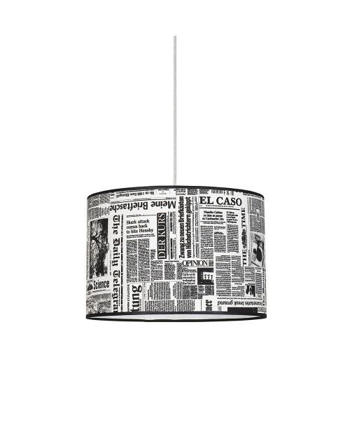 Подвесной светильник NOWODVORSKI 4956 Patty