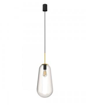 Nowodvorski 8671 Pear L